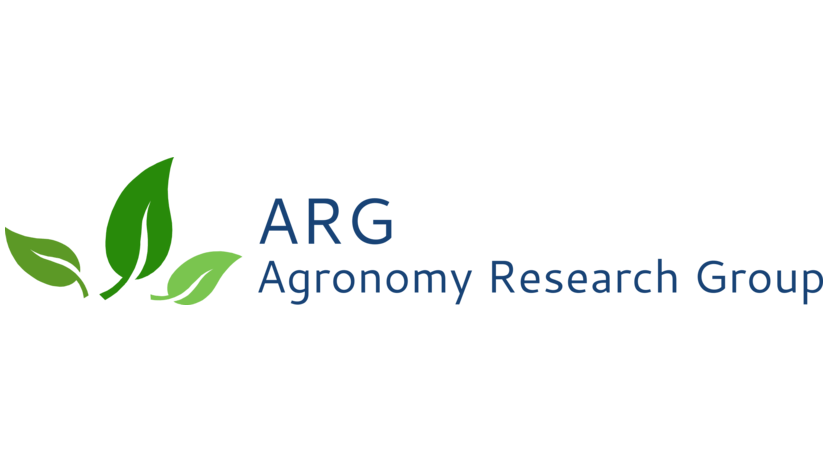 Agronomy Research Group