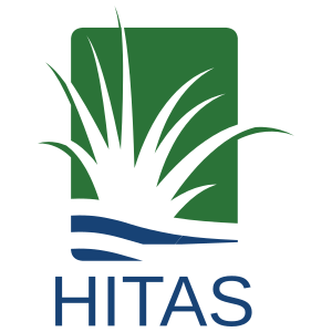 Hitas Products